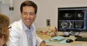 Periodontist Montgomery AL